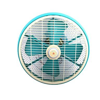 levne Auto Elektronika-xunma hongyun auto ventilátor rotace / velké množství větru vhodné pro auto / kamion 12 / 24v