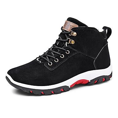 Art 221 invierno zapatos outdoor Boots botas botas de invierno zapatos caballero caballeros