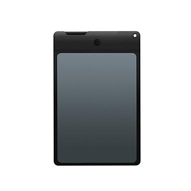 litbest transprent ดิจิตอลจอแอลซีดีแท็บเล็ตการเขียนแผ่นลายมืออิเล็กทรอนิกส์ notepad กระดานวาดภาพ