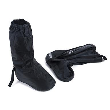 povoljno Motori i quadovi-CHCYCLE XT601M Zaštitna oprema motocikla za Podmetač za cipele (zaštitni poklopac) Sve Ljepljiv