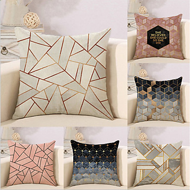 Quotes Sayings Pillow Covers Search Lightinthebox