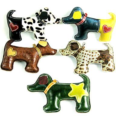 ซึ่งมีการสื่อสารระหว่างกัน Squeaking Toys สุนัข แมว สัตวืเลี้ยงมีขนตัวเล็กๆ 1pc สัตว์ต่างๆ สองด้าน ปาร์ตี้ หนังประเภทอื่น