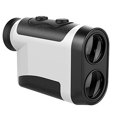 voordelige Waterpasinstrumenten-vchon® wa600 600m infraroodafstandsmeter handheld ontwerptelescoop met hoge precisie meten van snel meetinstrument