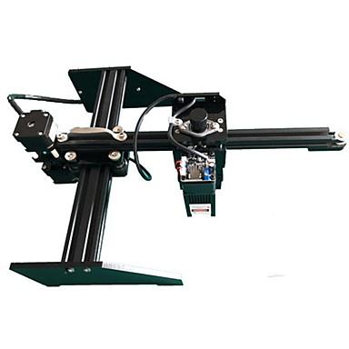 preiswerte CNC-Graviermaschine-15 watt lasergravurmaschine kleine markierungsmaschine bild desktop schneideplotter laserschneidmaschine (170mm * 200mm)