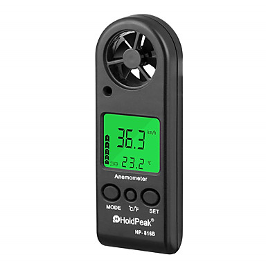 levne Testovací, měřící a kontrolní vybavení-em digital em wind wind wind wind meter p p p p p p p hp-816b flow flow flow flow measurement measurement measurement measurement wind wind wind ite ite ite ite ite ite ite ite ite ite ite ite ite ite