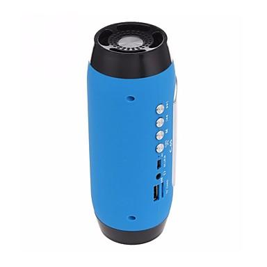 preiswerte Lautsprecher-BS65 Bluetooth Lautsprecher Outdoor Lautsprecher Für