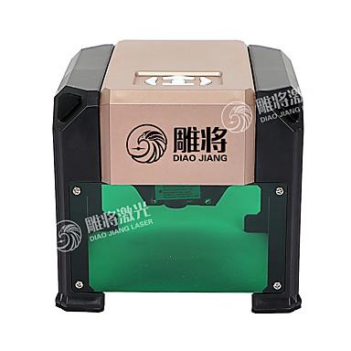 preiswerte CNC-Graviermaschine-k5 cnc graviermaschine 80 * 80 0 mm multifunktions / diy / minimale größe