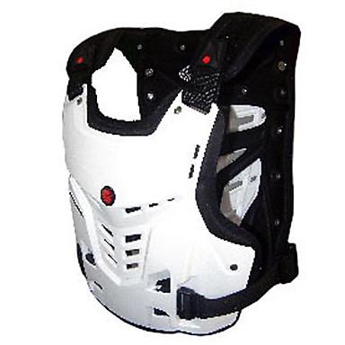 povoljno Motori i quadovi-Zaštitna oprema motocikla za Oružje Sve PP (Polipropilen) / Polyster Protection / Vodonepropusno kućište