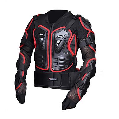 povoljno Motori i quadovi-CHCYCLE MAD-003 Zaštitna oprema motocikla za Štitnici za laktove / Oružje Sve Terilen Trajnost / Otporan na udarce / Otporne na nošenje