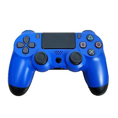 preiswerte PS4 Zubehör-pxn PS4 Wireless Game Controller / Joystick Controller Griff für PS4, Bluetooth Vibration / neues Design / tragbare Game Controller / Joystick Controller Griff abs + pc 1 Stück