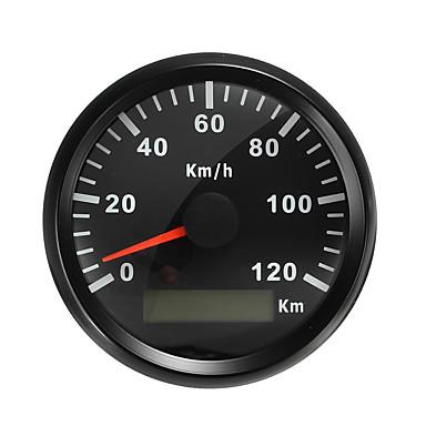 povoljno Mjerač tlaka u gumama-Automobil Brzinomjer za Univerzális mjerilo brzinomjer