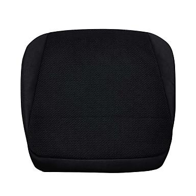 billige Interiørtilbehør til bilen-Seteputer til bilen Seteputer silica Gel / Sandwich stoff Sport Til Universell