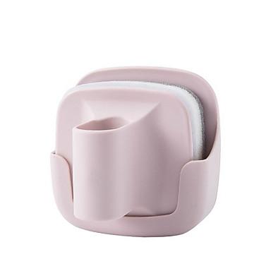 คุณภาพสูง กับ Plastics อุปกรณ์เสริมของตู้ ใช้เป็นประจำ ครัว การเก็บรักษา 1 pcs