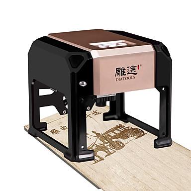 preiswerte CNC-Graviermaschine-le-3 cnc graviermaschine 80 * 80mm diy / minimale größe / unterstützung stromausfall wiederherstellung