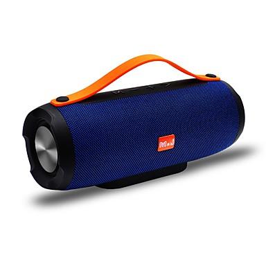 preiswerte Lautsprecher-BS13 Bluetooth Lautsprecher Wasserfest Lautsprecher Für