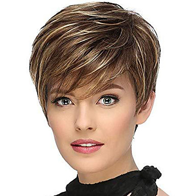Side Part Wigs Hair Pieces Search Lightinthebox