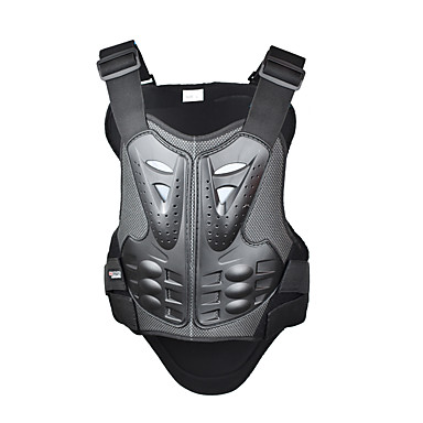 povoljno Motori i quadovi-CHCYCLE AM-001 Zaštitna oprema motocikla za Oružje Sve PE / najlon PVA Otporan na udarce / Otporne na nošenje / Protection