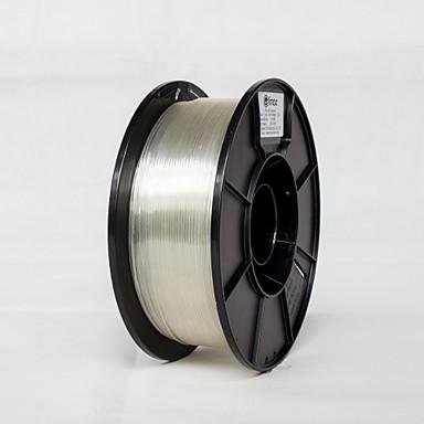 preiswerte Materialien für 3D-Drucker-simax 3d drucker filament pla 1,75 mm 1 kg für 3d drucker für 3d druckstift