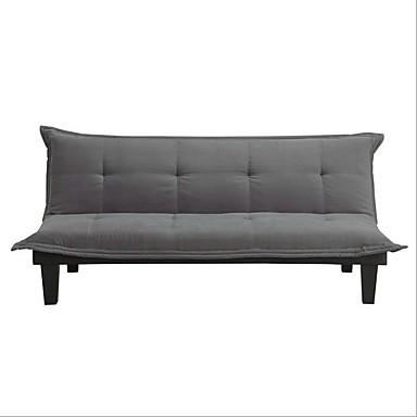 Click Clack Futon Sofa Bed Lounger