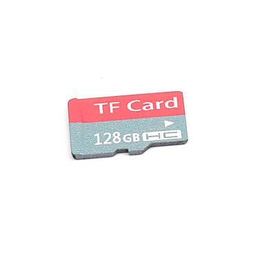 cheap DrivesandStorage-LITBest 64GB Micro SD Card TF Card SDHC Class10 Memory Card for Camera Mobile Phone