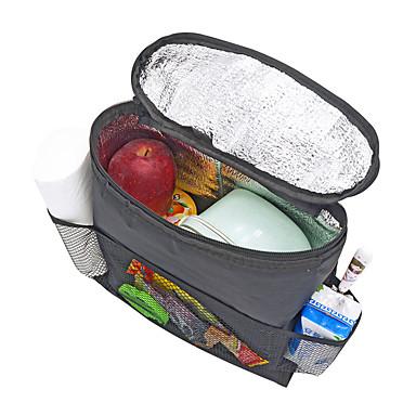 levne Doplňky do interiéru-auto led taška židle taška čtyři sezóny univerzální izolace sundries skladovací taška