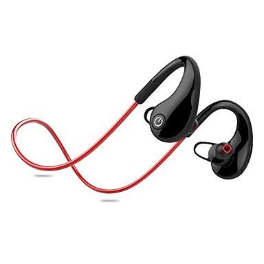 preiswerte Handys & Elektronik-Z-YeuY BT912 Nackenbügel-Kopfhörer Kabellos Sport & Fitness Bluetooth 4.2 Sport Musik Stereo