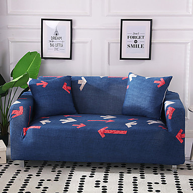 Cool 24 99 2019 New Floral Print Sofa Cover Stretch Couch Slipcover Super Soft Fabric High Quality Couch Cover Uwap Interior Chair Design Uwaporg