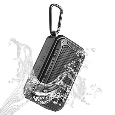 preiswerte Lautsprecher-10 Watt kabelloser Bluetooth-Lautsprecher mit lautem Stereoton mit tws-Funkempfängerfunktion, erstklassiger tragbarer Lautsprecher