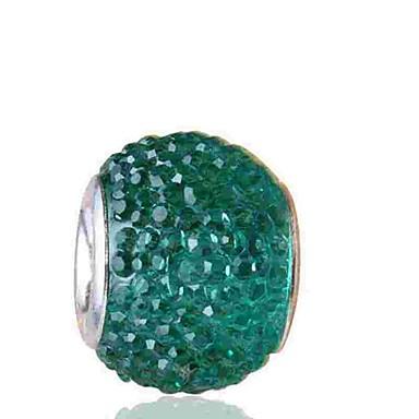 levne Dámské šperky-kreativita Boncuklar DIY šperky - Šperky Zelená Náramky Náhrdelníky