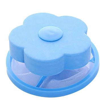 preiswerte Reinigungsmittel-schwimmende haustierfänger haarentferner reinigungsbeutel