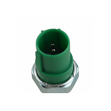 Vtec Oil Pressure Switch