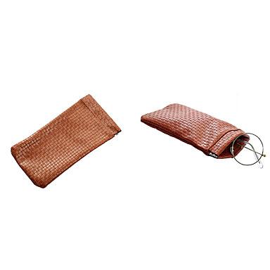 저렴한 수화물&여행가방-우레탄 PU 지퍼 기내 가방 한 색상 일상 블랙 / 브라운 / 핑크 / 남여 공용 / 가을 겨울