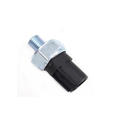 [$10 99] HONDA ACCORD CIVIC BLACK VTEC OIL PRESSURE SWITCH SOLENOID  37250-pne-g01
