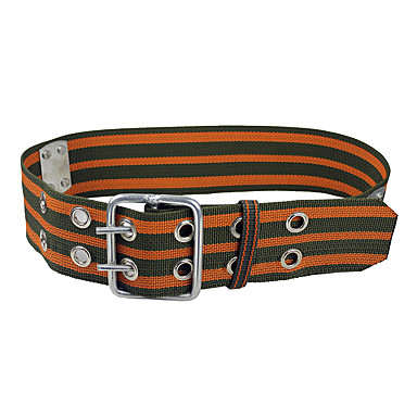 [$13 38] Sashes Tactical Belt Belay & Rappel Devices Climbing Protection  Heat Resistant Fiber Climbing Outdoor Exercise Waterskiing & Towsports Dong