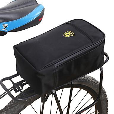 B Soul 4 L Bike Rack Bag