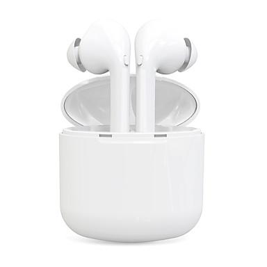 preiswerte Handys & Elektronik-Z-YeuY i9x TWS True Wireless Headphone Kabellos EARBUD Bluetooth 5.0 Sport Musik Stereo