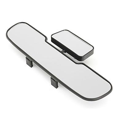 billige Rear View Monitor-Bil Universell General motors Bakspeil