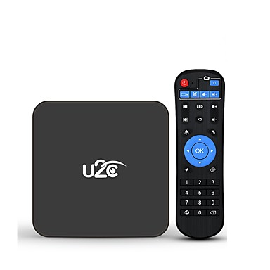 cheap TV Boxes-Z SUPER Android 7.1 Amlogic S912 3GB 32GB Octa Core