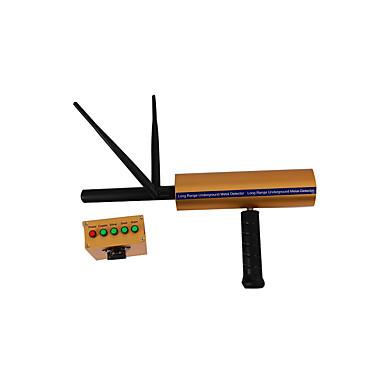 cheap Testers & Detectors-LONG RANGE AKS 3D UNDERGROUND GOLD METAL DIAMOND DETECTOR GEMSTONE LOCATOR  WITH MAX.DEPTH 50M RANGE 1000M