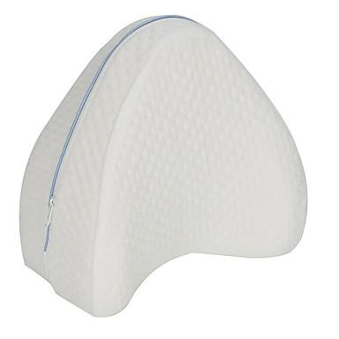 povoljno Jastuci-udoban-vrhunske kvalitete prijenosni naslon za glavu / vrhunskog dizajna / simpatični jastuk spandex / pjenast poliester / udoban