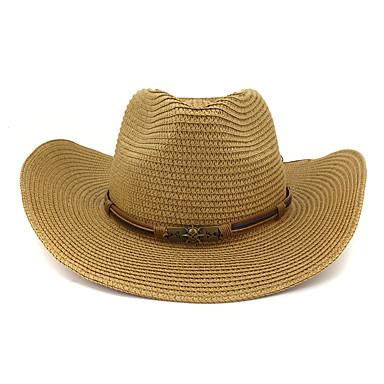 izlasci sa šeširima Stetson senior dating austin tx