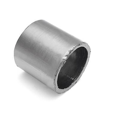 cheap Exhaust Systems-Tubo de escape junta para Vespa GTS IE GT S sper 125 250 300 CC Silenciadores sello silenciador Accesorios repuestos