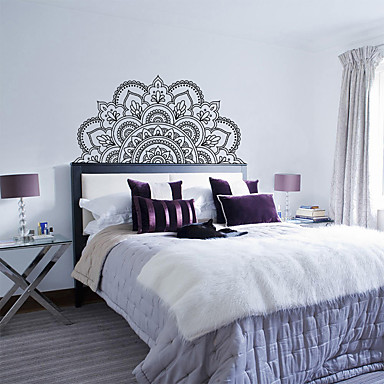 Cheap Wall Stickers Online | Wall Stickers for 2020