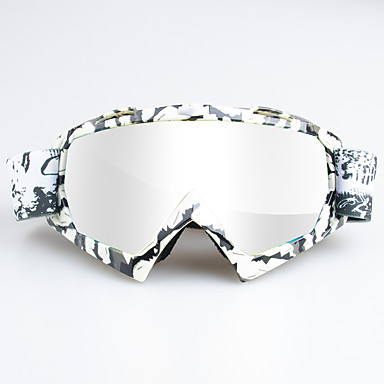 povoljno Motori i quadovi-jedinstvena motocikl cross-country naočale biciklističke skijaške naočale naočale za sportove na otvorenom