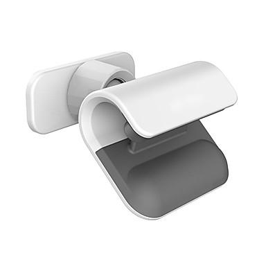 voordelige Auto-organizers-innerlijke zwaartekracht auto telefoon houder 4 7 inch mounts staan voor iphone samsung