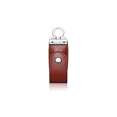 32GB USB flash כוננים USB 2.0 הלם עמיד למשרדים והוראה