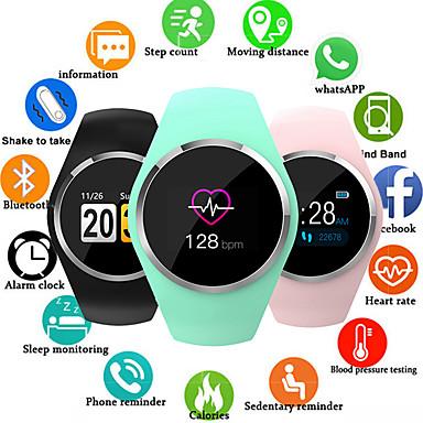 q1 relógio inteligente de aço inoxidável dispositivo wearable à prova d 'água smartwatch dispositivo wearable à prova d' água smartwatch