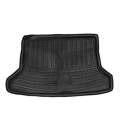 levne Doplňky do interiéru-auto zadní kufr zavazadlového prostoru nákladní rohož podlahový podnos pro honda hr-v hrv vezel 2014-2017