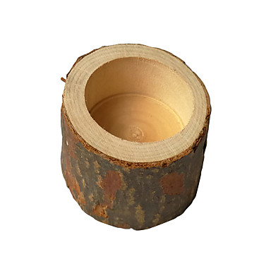 קישוטים עץ 1pc פֶסטִיבָל
