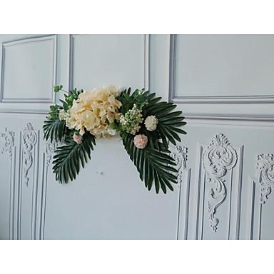 voordelige Feestbenodigdheden-Hangers Puinen 1 Stuk Bruiloft